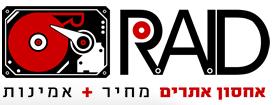 Raid.co.il
