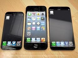אייפון-6-קטן