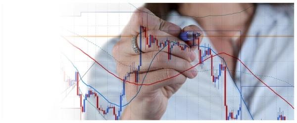 מסחר-אוטומטי-בשוק-ההון